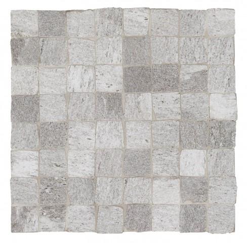 Beola Mosaico Burattato