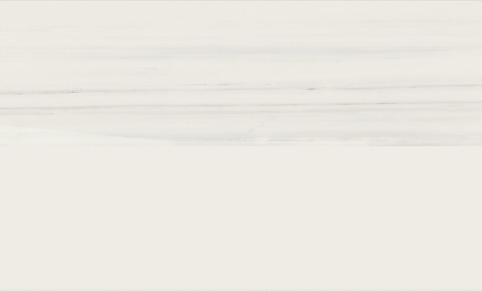 Dolomiti White
