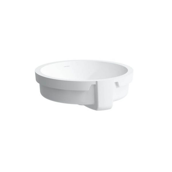 Laufen - Living - Beépíthető mosdó