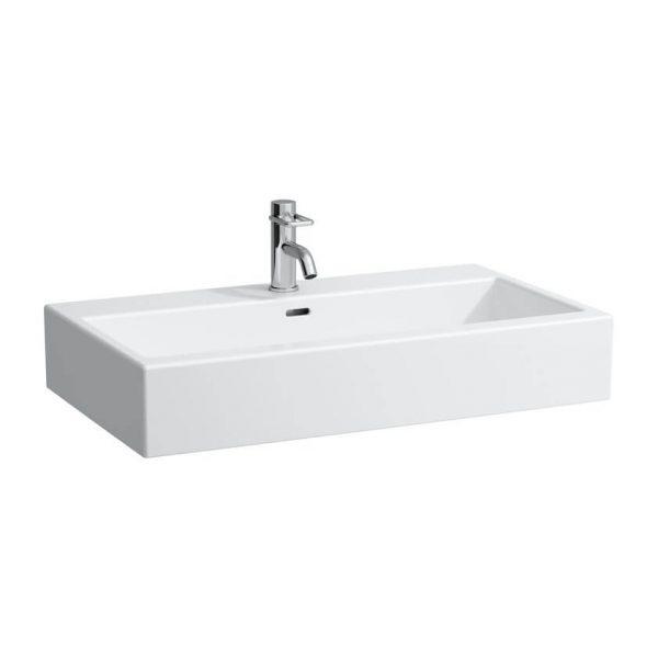 Laufen - Living - Ráépíthető mosdó 817437
