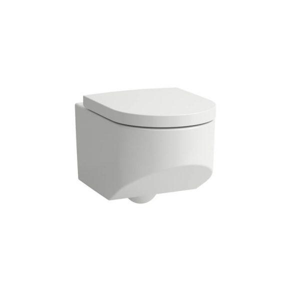Laufen - Sonar - Fali WC