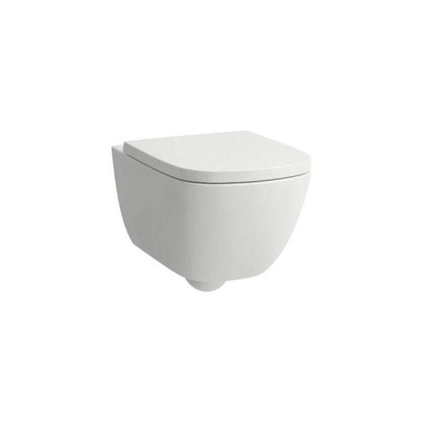 Laufen - INO - Fali WC