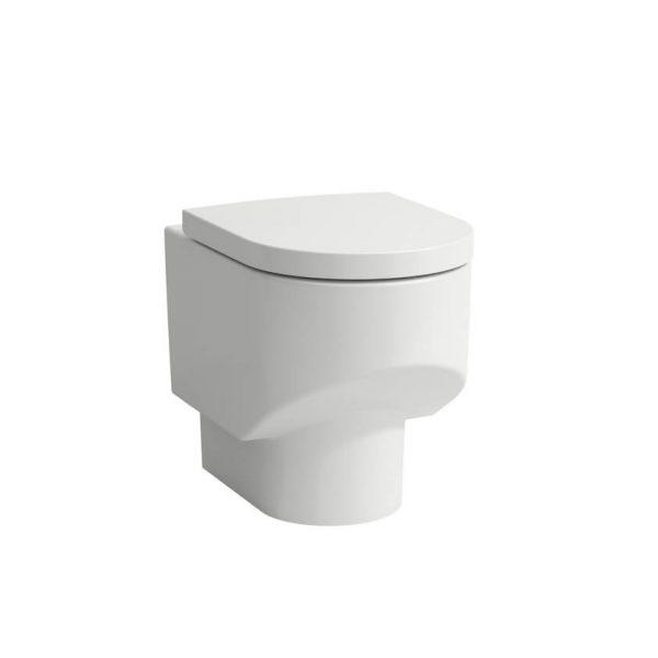 Laufen - Sonar - Alló WC