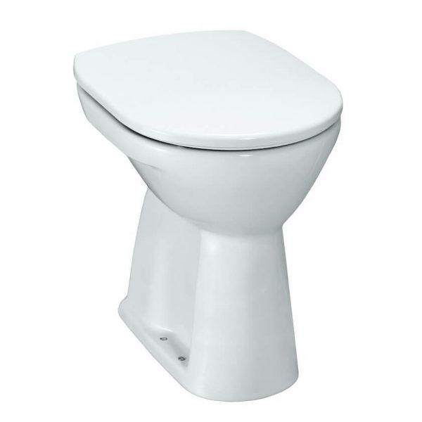 Laufen - PRO - WC
