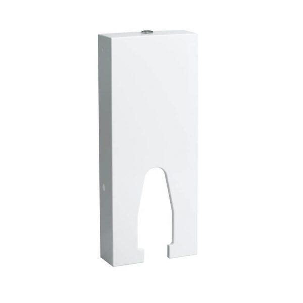 Laufen - Kartell by Laufen - Padlón álló WC tartály