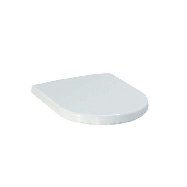 Laufen - PRO - WC ülőke tetővel