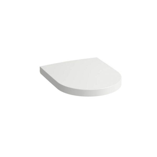 Laufen - Sonar - WC ülőke és fedél