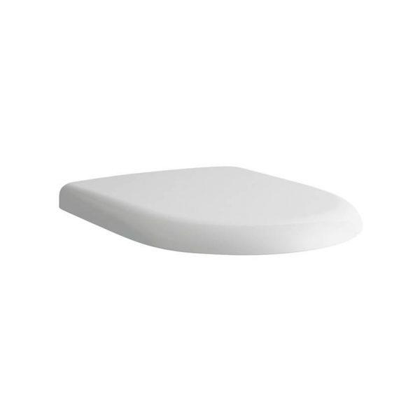 Laufen - PRO - Universal WC ülőke tetővel