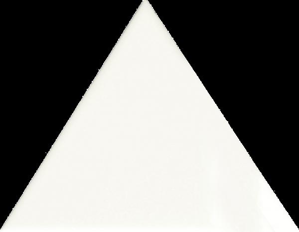 Piano White Glossy