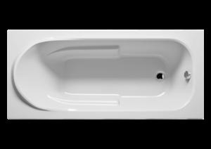 RIHO - Fürdőkád - COLUMBIA -