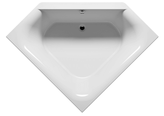 RIHO - Fürdőkád - AUSTIN -