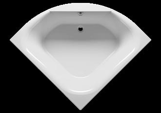 RIHO - Fürdőkád - ATLANTA -