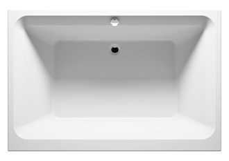 RIHO - Fürdőkád - CASTELLO -