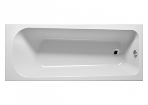 RIHO - Fürdőkád - ORION -