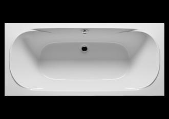 RIHO - Fürdőkád - TAURUS -