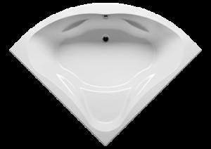 RIHO - Fürdőkád - NEO -