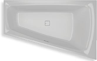 RIHO - Fürdőkád - STILL SMART BAL PLUG & PLAY -