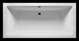 RIHO - Fürdőkád - LUGO -