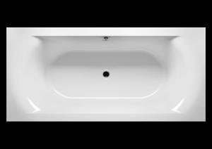 RIHO - Fürdőkád - LINARES -