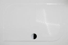 RIHO - Zuhanytálca - KOLPING DB36 -