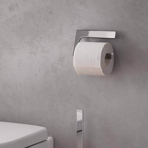 emco art toilet roll holder em 160000101 1a