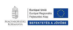 1 infoblokk 2020 ERFA 3C